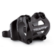 Truvativ Holzfeller Direct Mount Stem Black, 60, 4 Bolt