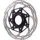 SRAM Centerline Center-Lock Rotor 180mm, Rounded Edge