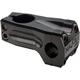 Profile Racing Acoustic BMX Stem
