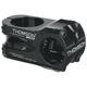 Thomson X4 MTB 1.5