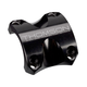 Thomson X4 Stem Bar Clamp / Faceplate