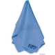 Tyr Dry-Off Towel 17 X13