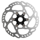 Shimano SM-RT70 Centerlock Rotor