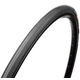 Hutchinson Equinox Wire Bead Tire