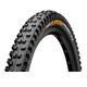 Continental Der Baron Projekt 27.5 Tire