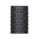 WTB Ranger 27.5X3.0 TCS Light Tire