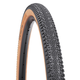 WTB Riddler 700X45 Tire