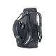 Zipp Transition 1 Bag