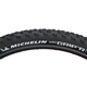 Michelin Wildgrip'r 2 27.5