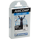 Michelin Aircomp Ultra Light 650 Tube
