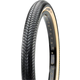 Maxxis Grifter Skinwall Tire