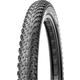 Maxxis Chronicle 27.5+ Tire