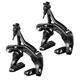 Colnago B1R Dual Pivot Brakes