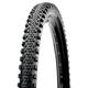 Maxxis Minion SS 27.5X2.5 2-PLY DH Tire