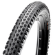 Maxxis Race TT 27.5