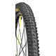Mavic Crossmax Charge XL 27.5