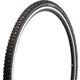 45NRTH Xerxes 700CX30C Studded Tire