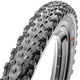 Maxxis Griffin 26