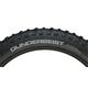 45NRTH Dunderbeist Fatbike Tire