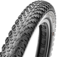 Maxxis Chronicle 29 Plus 29X3.0