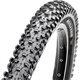 Maxxis Ignitor 29 X 2.10 60Tpi Exo TR