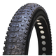 Vee Tire Bulldozer Fat Bike Tire 26X4.7