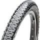 Maxxis Maxxlite 27.5 Folding Tire