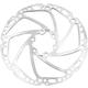 TRP Standard-14 Rotor