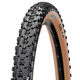 Maxxis Ardent Tubeless Ready 27.5 Tire