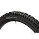 45NRTH Nicotine Tire