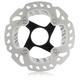 Shimano RT99A Freeza Centerlock Rotor