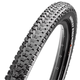 Maxxis Ardent Race 3C Exo 27.5