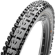 Maxxis Highroller II 27.5 Dc/Exo/Tr Tire