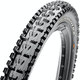 Maxxis High Roller II 27.5X2.3 3C/Exo/Tr