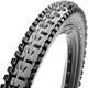 Maxxis Highroller II 27.5 3C/Exo/Tr Tire