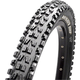 Maxxis Minion DHF 29X2.5 2-PLY Tires