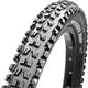 Maxxis Minion DHF 27.5 3C/Exo/Tr Tire