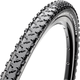 Maxxis Mud Wrestler Exo Cross Tire
