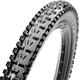 Maxxis Highroller II 27.5 Sc/Exo Tire