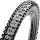 Maxxis Highroller II 27.5 3C/Exo Tire