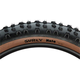 Surly Nate Tire 26 X 3.8