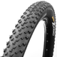 Continental X-King Protection 27.5 Tire