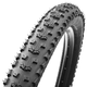 Continental Trail King Protection 27.5