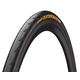 Continental Gatorskin Folding Tire