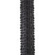 Clement X'plor Mso 700CX32C Tire