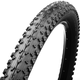 Kenda Honey Badger Pro 27.5