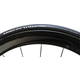 Michelin Pro 4 Tubular Tire