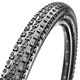 Maxxis Crossmark 27.5 60Tpi Tire