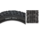 Surly Bud Folding Tire
