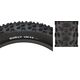 Surly Lou Folding Tire
